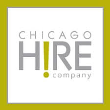 employment reviews company the chicago hire company 49 reviews employment agencies 35 e