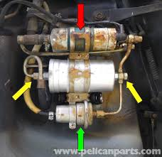 c300 fuse box location c300 automotive wiring diagrams description pic02 c fuse box location