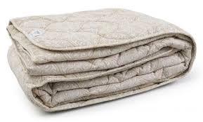 """<b>Одеяло</b> Нордтекс """"<b>Волшебная Ночь</b>"""" Лён, <b>200х220см</b> - купите по ..."""
