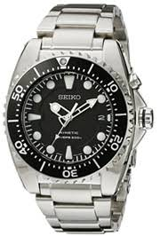 the best dive watches for men in 2017 voted by s divers seiko dive watches ska371 kinetic stainless steel