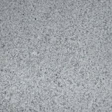 flamed granite tiles for flooring