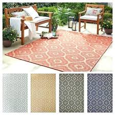 home area rugs oasis indoor outdoor rug 8 x forest reviews stripe mohawk forte taupe home accent rug area rugs reviews