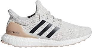 Adidas Ultra Boost Design Your Own Ultraboost 4 0 Shoe Womens Running
