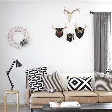 92 Best Geometric Decor Images On Pinterest  Geometric Decor Geometric Home Decor