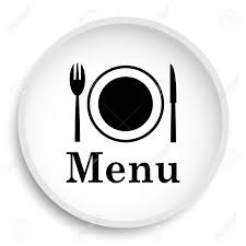 Image result for menu icon