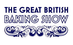 reality tv shows logo. the great british baking show logo reality tv shows o