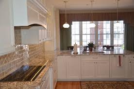 Wonderful Kitchen Remodeling Alexandria VA With Wooden Kitchen Cabinet  Furnishing Ideas U2013 IRPMI