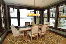 linear dining room lighting linear chandelier dining room contemporary with area rug baseboards centerpiece dining table linear dining