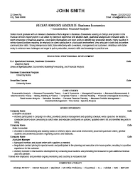 Financial Analyst Resume Template Premium Resume Samples Example