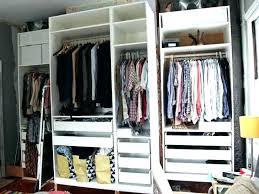 wood closet kits white closet organizer closet kits closet storage organization systems white solid wood closet