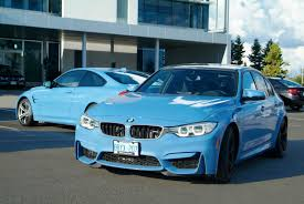 BMW Convertible bmw m3 egypt : Bmw M4 Yas Marina Blue for Sale – New Cars Gallery