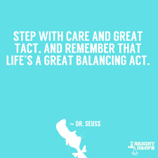 Doctor Seuss Quotes Inspiration 48 Dr Seuss Quotes That Can Change The World Bright Drops