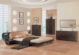 20 top designs for bedrooms in the japanese style bedroom japanese style