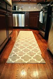hall rug runners hall carpet runners extra long office carpet runners plastic floor mats coffee floor