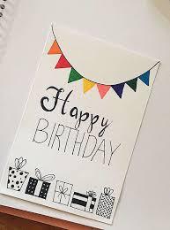 diy gifts ideas for girlfriend awesome ideas for birthday jossgarman jossgarman
