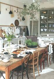 farmhouse pedestal table and chairs farm table chairs farm table dining room set lovely best farmhouse table chairs ideas on round farmhouse table and