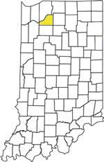 Image result for starke county JUSTICE CENTER