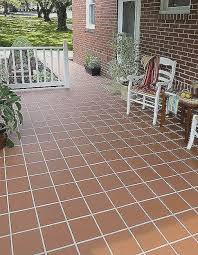 outdoor patio tile ideas beautiful 18 best patio tile ideas outdoor flooring images on