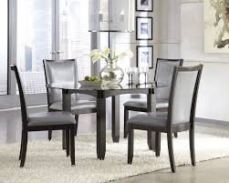 upholstered living room chairs with arms patio tufted dining room chairs best brown fabric dining chairs