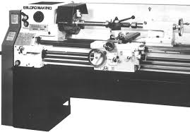leblond leblond 15 19 regal lathes instructions parts manual m03945 in depth manual includes sections for specifications lubrication