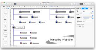 How To Open Vsd Files How To Open Ms Visio 2003 2010 Files On Mac How To Convert Ms