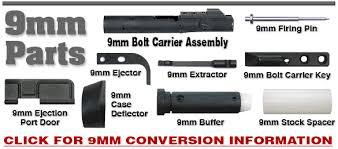 rock river arms 9mm parts 9mm Pistol Parts 9mm Pistol Parts #96 9mm pistol parts