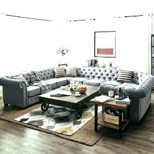 u shaped sectional couch u shaped sectional for u shaped sectional remodel c shaped leather u