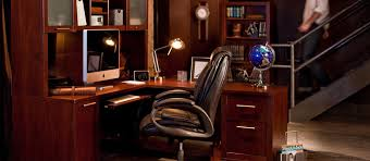 office man cave. Office Man Cave E