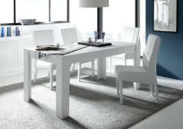 Kleiner Kuchentisch Ikea Mit 2 Stuhlen Tisch Fur Draussen