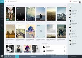 30 Awesome Responsive Wordpress Music Themes 2018 Colorlib