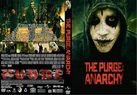 Quotes From The Purge Quotes From The Purge Mesmerizing Andy Hargreaves Quote When The 99