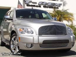 17 beste ideeà n over chevy hhr op chevrolet suburban 2006 2011 chevy hhr custom billet grilles mesh grilles