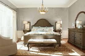 Renaissance Bedroom Furniture Legacy Classic Renaissance 9 Piece Formal Dining Room Group