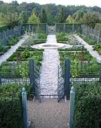 deer proof garden fence. The Garden Designer Is In: A Deer-Proof Edible Garden, East Coast Edition Deer Proof Fence