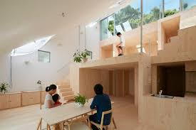 architecture houses interior. Delighful Architecture Inside Architecture Houses Interior