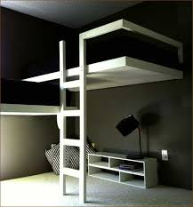 modern loft furniture. Modern Loft Bed Furniture Cool Beds For Adults 71 With Additional