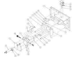 Nissan navara ute wiring diagram on nissan images free download
