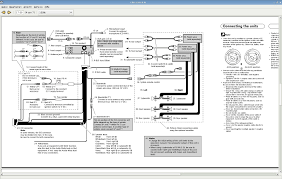 pioneer deh 1850 wiring diagram autoctono me pioneer deh 1850 wiring diagram pioneer deh wiring diagram and 1850