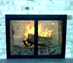 fireplace doors home depot prefab fireplace doors glass fireplace doors prefabricated fireplace glass doors home depot