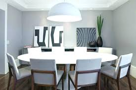 dining table for 8 breathtaking round dining tables for 8 room table seats cool high top