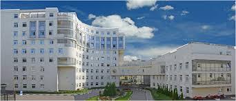 Департамент здравоохранения Москвы Центр патологии речи и  Центр патологии речи и нейрореабилитации