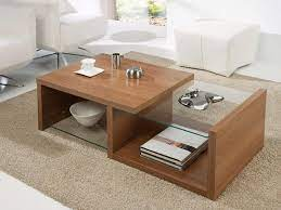 Shop thousands of coffee tables you'll love at wayfair. 15 Pretty Ways To Style A Coffee Table Ideas Teal Modern Dy Glass Simple Tray Rust Coffee Table Design Modern Simple Coffee Table Elegant Coffee Table