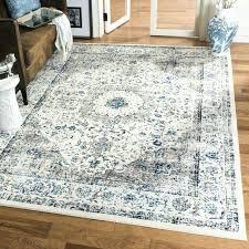 evoke shabby chic vintage oriental grey ivory rug x furniture astonishing s splendid safavieh