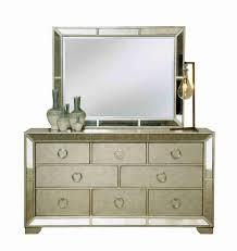 Metallic Bedroom Furniture Pulaski Furniture Farrah Upholstered Panel Bed Set By Pulaski For