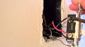 2 way switch wiring diagram schematics baudetails info how to wire a 3 way switch