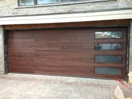 chamberlain liftmaster garage door opener app designs