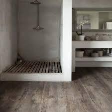 adore touch 4mm at 512 db enchanting oak vinyl flooring