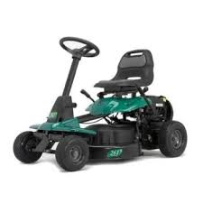 weed eater lawn tractor. related content weed eater lawn tractor