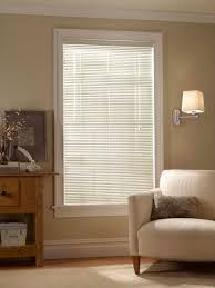 Living Room Blinds Home Shutters Blindsexpresscom