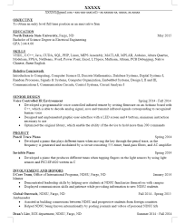 how to make a resume college student Template Template how to make a resume  college student